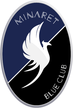 MINARET BLUE CLUB